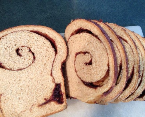 ww-cinammon-swirl-loaf-inside